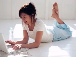 5 Rahsia Cara Bisnes Online Dari Rumah – Contoh Tanpa Modal di Internet